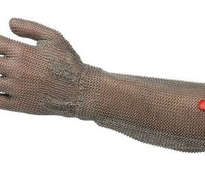 Manulatex Wilcoflex Long met lange manchet