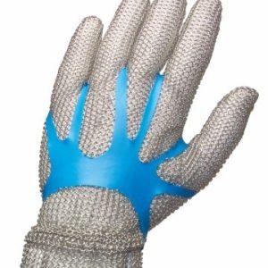 Niroflex EASE Handschoenspanners