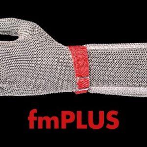 Officiële foto van een Niroflex FM Plus