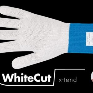 Officiële foto van een Niroflex WhiteCut X-Tend