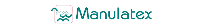 Manulatex logo banner