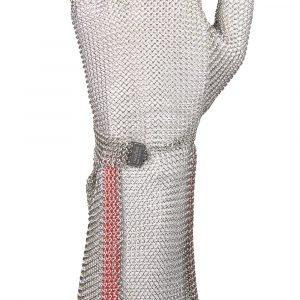 Niroflex 2000 met 19 centimeter manchet